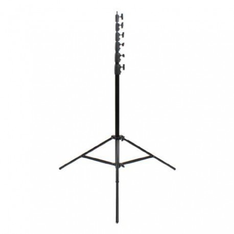 Light Stand LM-7300HA Heavy Duty 730 cm - Falcon Eyes