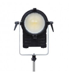 3200K LED Spot Lamp Dimbaar CLL-3000R op 230V - Falcon Eyes