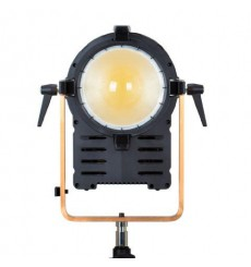Bi-Color LED Spot Lamp Dimbaar CLL-3000TW op 230V - Falcon Eyes