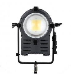 Bi-Color LED Spot Lamp Dimbaar DLL-3000TDX op 230V - Falcon Eyes