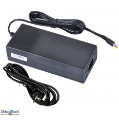 WF-CH - Extra Li-ion battery charger 12,6V 1,5A - for WF-serie