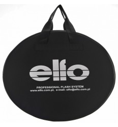 E063 - Carry bag (ø70x22cm) for RBD-70-A135 Beauty dish ø70cm - elfo