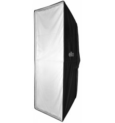 B011-A144 - Softbox 90x180cm - 360° rotating - foldable - carry bag - elfo