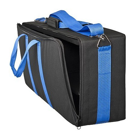 E133 - Carry bag type MIQRO3 (70x39x22cm)