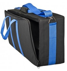 E135 - Carry bag type MIQRO B (67x29x19cm) - elfo