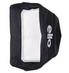 B001-A144 - Softbox 30x50cm - 360° rotating - foldable - carry bag