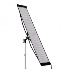 Flexible Bi-Color LED Panel RX-29TDX 121x24 cm