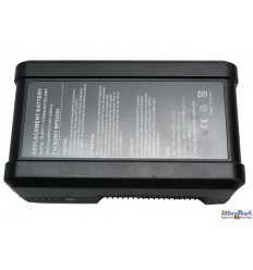 BAT-VM160 - V-Mount Li-ion battery 162 Wh 14,8V - 10,94 Ah - LEDP serie