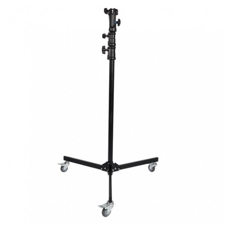 Light Stand on Wheels FPT-3605A 312 cm