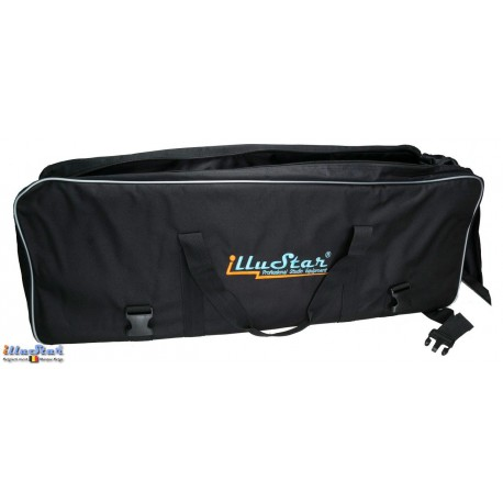 BAG-SM - Carry bag for 3 studio flash heads 80x25x27cm