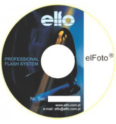 A142 - elFoto software for passport photo conform to ICAO norm for SKT-03