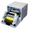 DS-RX1HS - DNP Digital Dye Sublimation Photo Printer