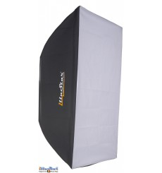 SB-5070 - Softbox 50x70cm - foldable - carry bag