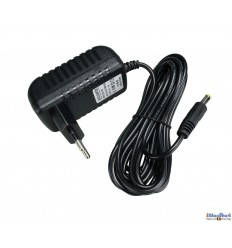 PALEDC15W - Power adapter for LEDC-15W & LEDR-10W, AC 220V / DC 15V 1A