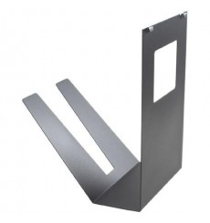 DNP Metal Paper Tray for 20x30 Prints for DS620 and DS820 Printer