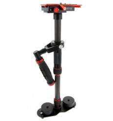 Falcon Eyes Camera Stabilisator VST-02
