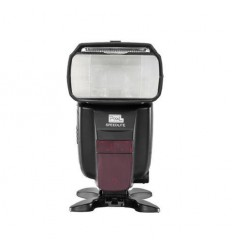 Pixel TTL Speedlite Flash Gun X800N Pro for Nikon