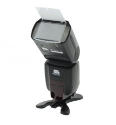 Pixel TTL Speedlite Flash Gun X800N Standard for Nikon