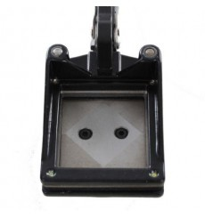 ID Photo Cutter 2 inch  51x51mm
