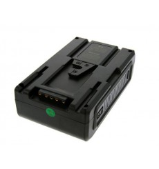 Falcon Eyes V-Mount Battery 10.8Ah 14.8V