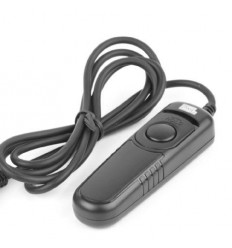 Pixel Shutter Release Cord RC-201/S2 for Sony