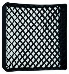 B105 - Elastic Honeycomb for Softbox 75x75cm - elfo