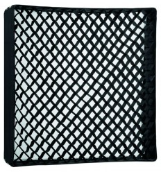 B108 - Elastic Honeycomb for Softbox 100x100cm - elfo