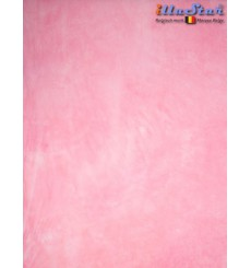 BM-024 - Backdrop 3 x 6 m - High quality cotton muslin - Pocket loop for crossbar at the top - Crush Dyed