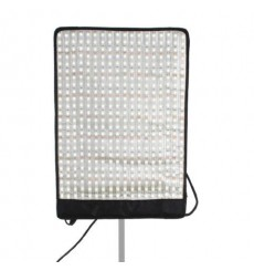 Flexible Bi-Color LED Panel RX-18TD 45x60 cm - Falcon Eyes