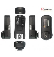 Pixel Receiver TF-361RX for Pawn TF-361 for Canon