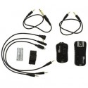 Pixel Radio Trigger Set Pawn TF-364 for Olympus