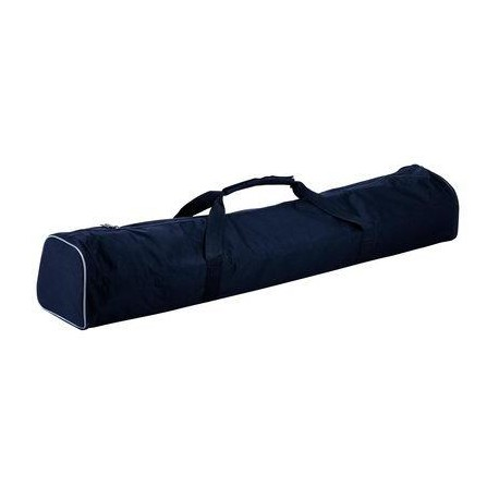 Linkstar Light Stand Bag G-006 80x21x16 cm