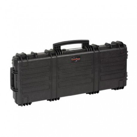 Explorer Cases 9413 Schwarz Foam 989x415x157