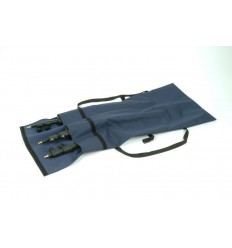 BAGSTANDS - Carry bag for 3 stands max. length 115cm - elfo