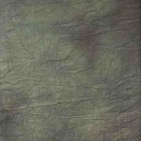 Falcon Eyes Background Cloth BC-014 2,7x7 m