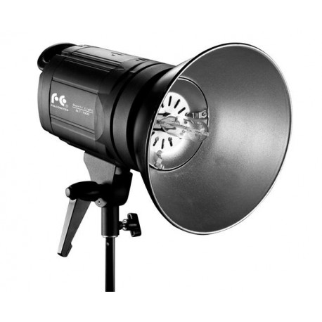 Quartzlamp QLT-1000 - Falcon Eyes