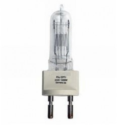 StudioKing Spare Bulb HLAC02 for HL1000