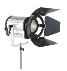 Falcon Eyes 5600K LED Spot Lamp Dimbaar CLL-1600R op 230V