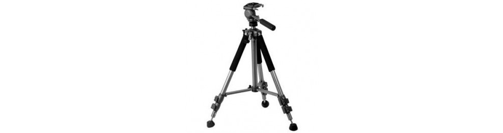 Photo / Video tripod