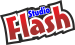 StudioFlash.be - GSL NV/SA