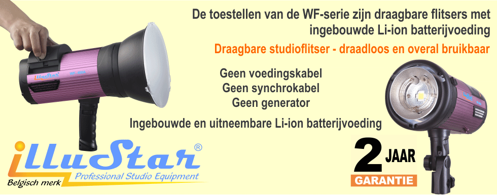 wf-serie-1-nl-1.png